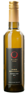 Prestige Collection Noble Gewurztraminer