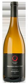 Prestige Collection Chardonnay