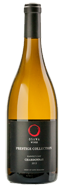 Prestige Collection Chardonnay