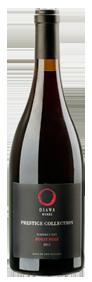 Prestige Collection Pinot Noir
