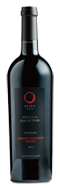 Prestige Collection Cabernet Sauvignon Merlot