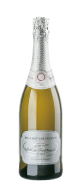 Prestige Collection Methode Traditionelle NV Brut