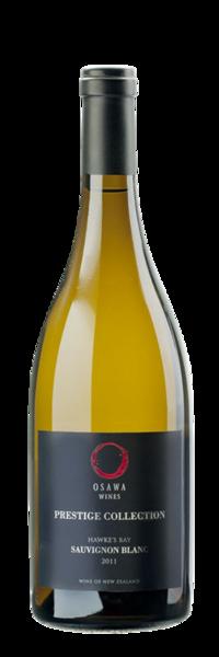 Prestige Collection Sauvignon Blanc