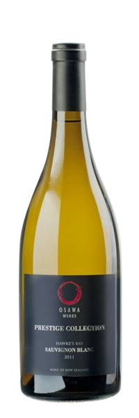 Prestige Collection Sauvignon Blanc