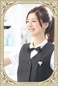 味もセンスも絶対外さない!! 『美女のワイン手帳』