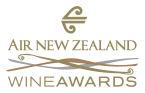 受賞報告!『Air New Zealand International Wine Awards 2011』