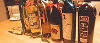 プレゼントにおすすめのワイン22選【mybest】でご紹介頂きました!!