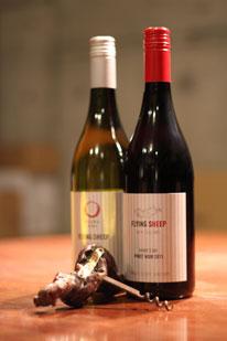 第5回 日本で飲もう最高のワイン 2015