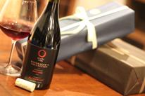 敬老の日にワインを贈ろう!